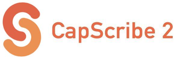 CapScribe 2